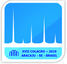 17th Latin American Symposium on Chromatography and Related Techniques